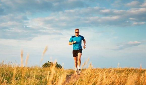 Как бег влияет на потенцию?