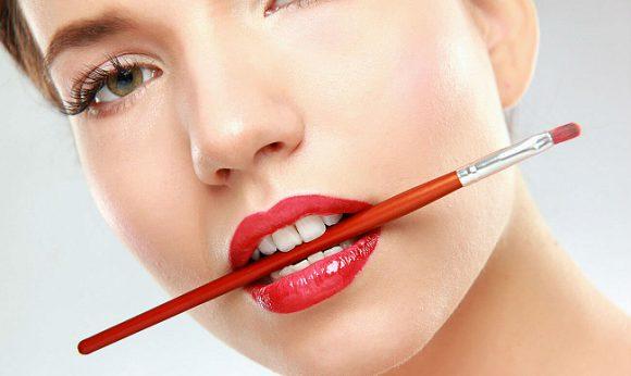 Арт-реставрация — современный метод восстановления красоты зубов