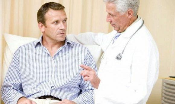 От какой болезни чаще умирают одинокие мужчины?