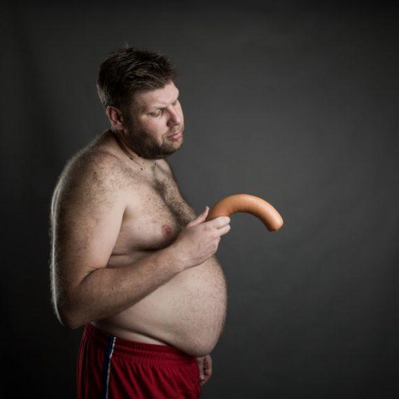 Список продуктов, повышающих потенцию у мужчин