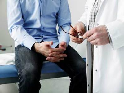 Профилактика простатита и аденомы простаты у мужчин