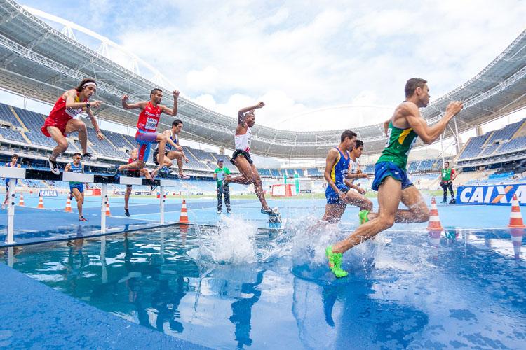 Регулярные занятия спортом улучшают качество спермы