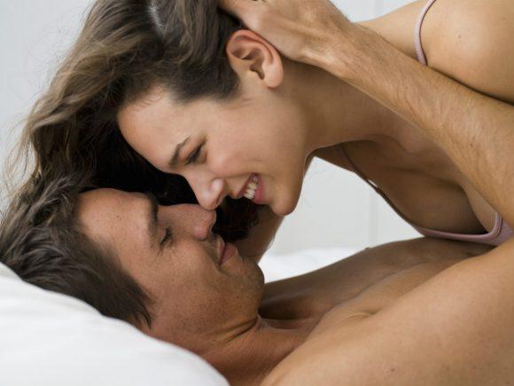 15 вещей, которые не стоит делать во время секса
