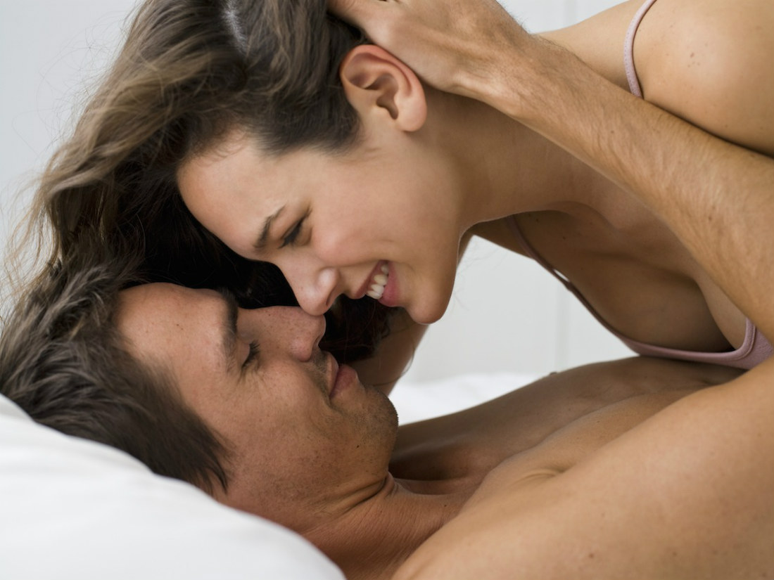 sekreti-potseluya-i-seksa
