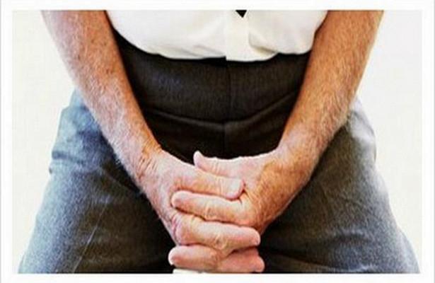 Простатит: все о самой мужской болезни