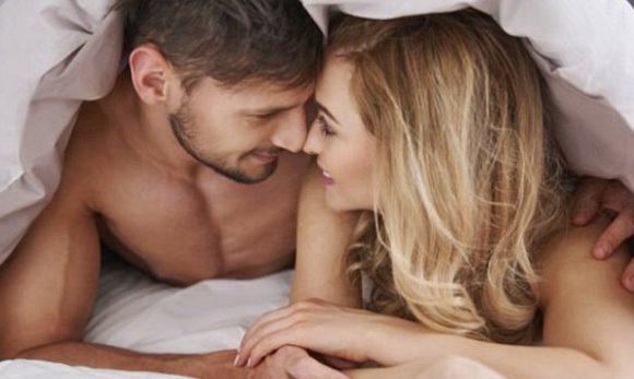 Вазэктомия улучшает сексуальную жизнь мужчин