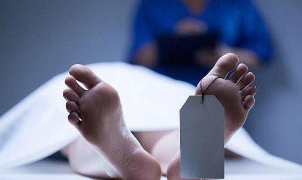 Мужчины умирают от секса в 11 раз чаще женщин