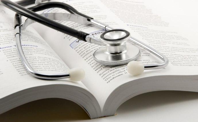 Перевод в сфере гинекологии и акушерства
