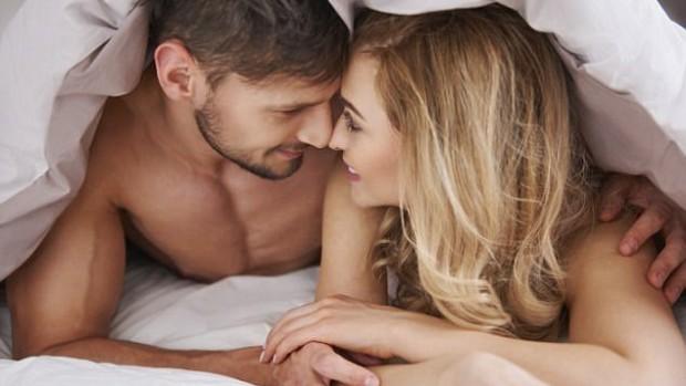 Вазэктомия улучшает качество сексуальной жизни у мужчин