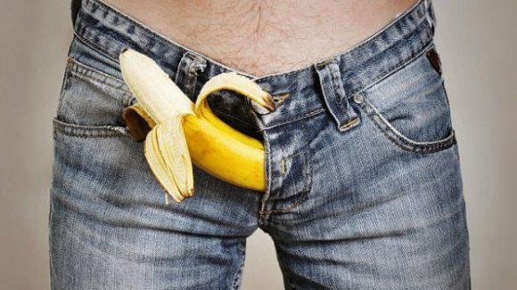 Мужчины с изогнутым пенисом чаще страдают от рака