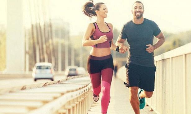 Новая таблетка будет сжигать жир и качать мускулы