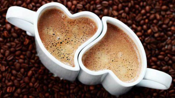 Кофе уменьшает риск эректильной дисфункции