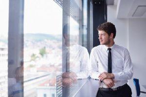 Ученые рассказали, какие профессии вредят мужской потенции