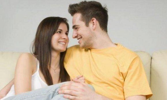 Мужчины-девственники все равно заражаются папилломавирусом человека