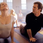 Какое влияние йога оказывает на сексуальную жизнь и здоровье в целом?