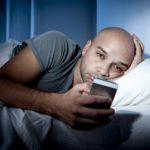 Почему мужчины просыпаются с эрекцией? – ответ ученых