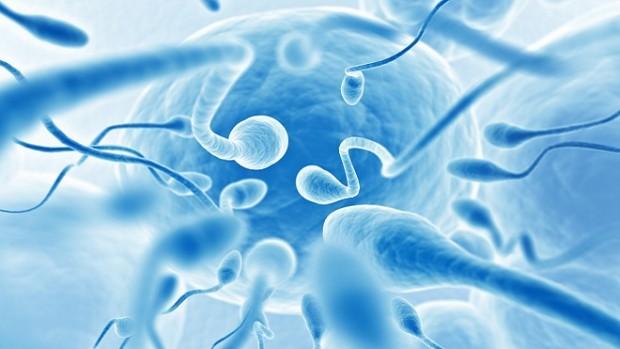 Специальный гель – альтернатива хирургическому способу мужской контрацепции