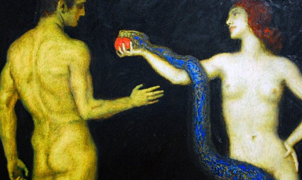 Что связывает запах партнера и половое влечение?