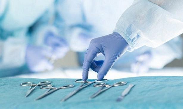 Десяткам мужчин по ошибке в больницах удаляют здоровые яички