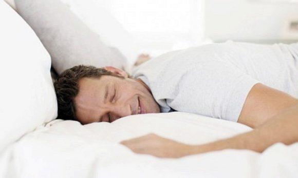 Занятия сексом защищают мужчин от рака простаты