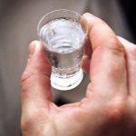 Открыта новая смертельно опасная черта алкоголя