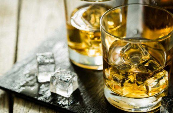 Популярный препарат от алкозависимости признан неэффективным