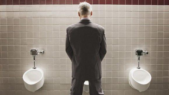 Новое лечение поможет мужчинам с увеличенной простатой