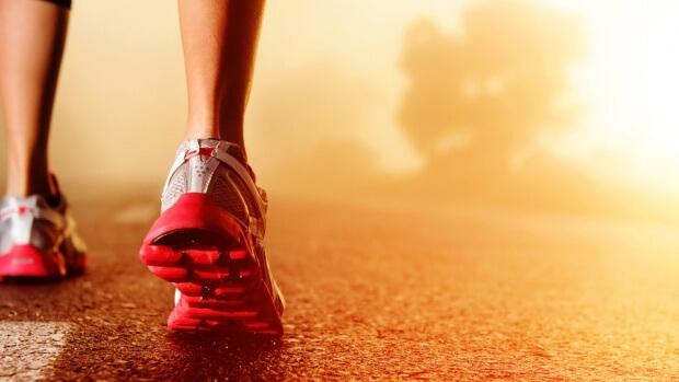 10 полезных моментов занятия спортом