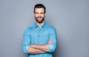 7 угроз для мужского здоровья