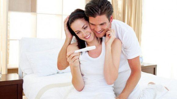 Ученые предложили лечить мужское бесплодие с помощью стволовых клеток