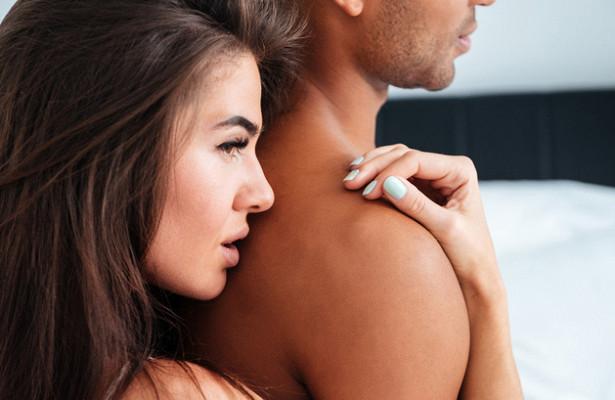 Изобретены противозачаточные таблетки для мужчин