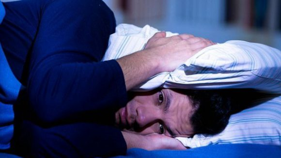 Городской шум может стать причиной мужского бесплодия