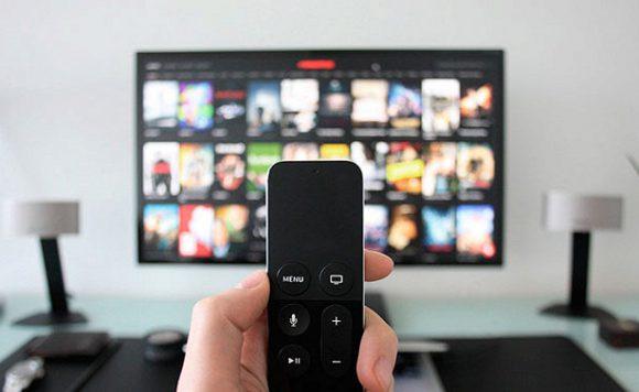 Ученые заявили, что просмотр телевизора грозит развитием опасных заболеваний