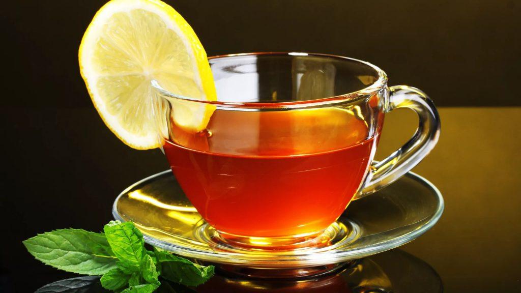 чай для эректильной дисфункции