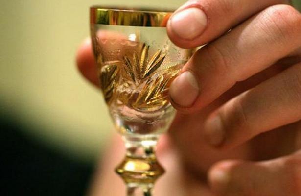 Ученые нашли способ победить алкоголизм