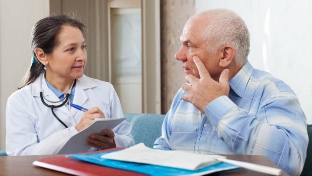 Простатит — причины возникновения, клиника и лечение