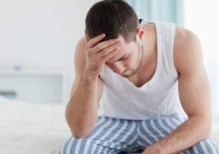 Ученые рассказали о влиянии тестостерона на диабет и гипертонию у мужчин
