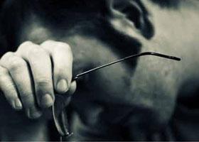 Симптомы и лечение эректильных расстройств