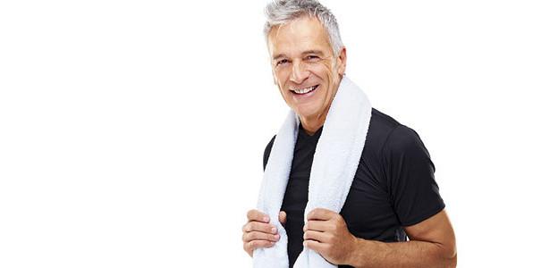Снижение тестостерона вызывает хронические заболевания у мужчин