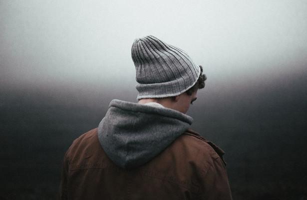 Обнаружена связь между мужской депрессией и бесплодием