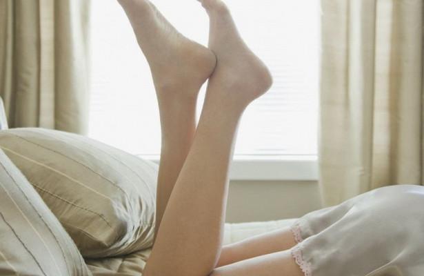 Лучшим средством от похмелья признали секс