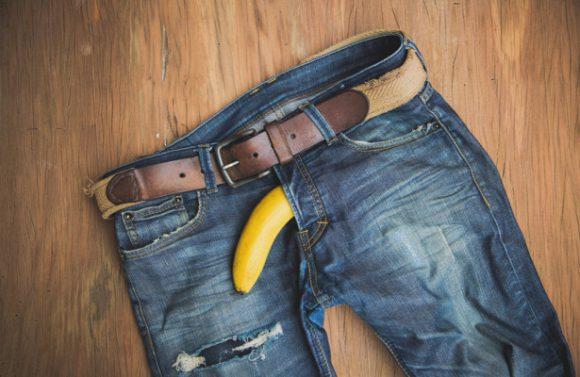 Московские биологи уточнили механизм эрекции мужского пениса