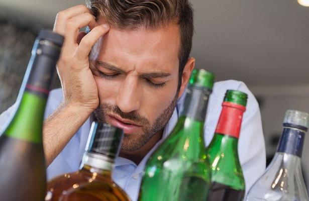 Чем не стоит запивать и закусывать алкоголь