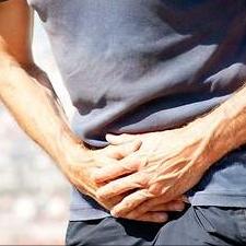 У 1% мужчин существует риск развития рака предстательной железы