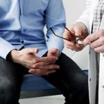 Новый тест позволяет определять мужчин, в 6 раз более склонных к развитию рака простаты