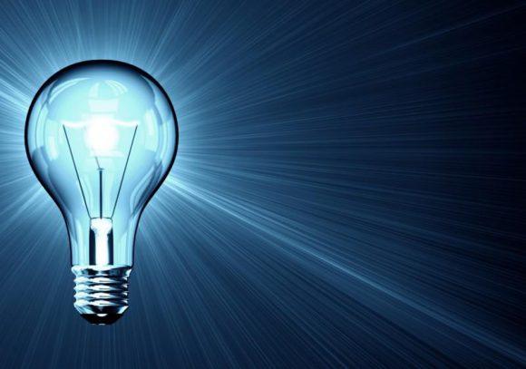 Светотерапия способна заменить Виагру