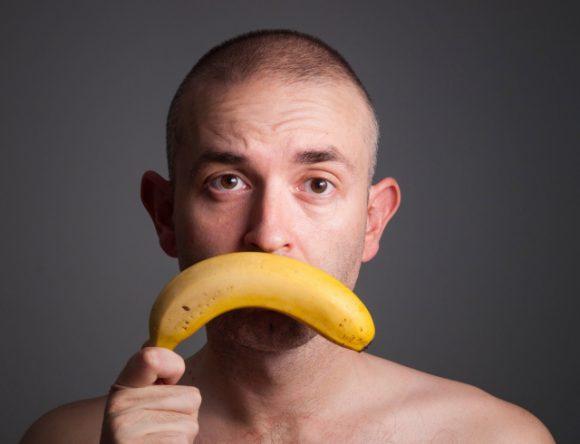 Мужские сексуальные проблемы и пути их решения