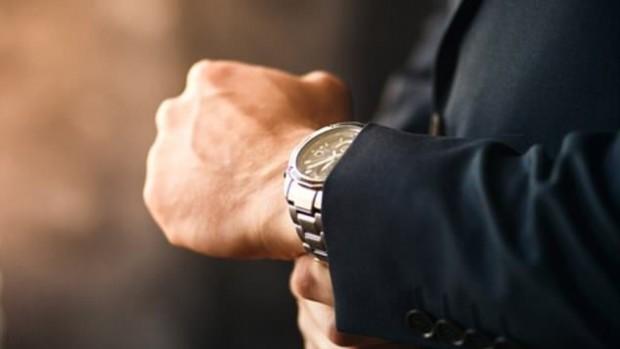 Мужчины с высоким уровнем тестостерона склонны покупать предметы роскоши