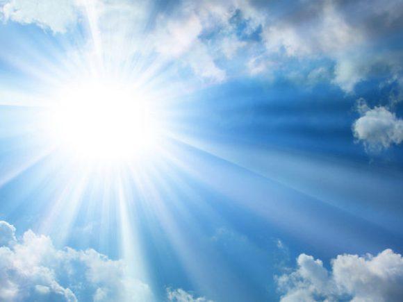 Солнечные ванны благотворно влияют на мужскую потенцию – австрийские ученые