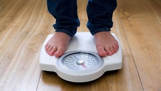 Сила воли может защитить мальчиков от ожирения